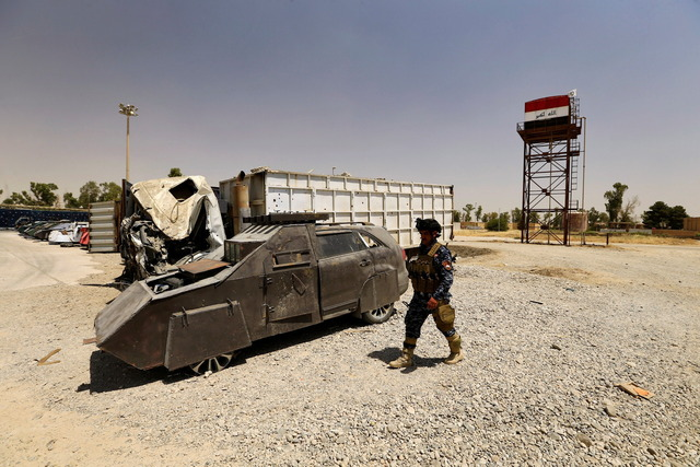 ISIL装甲車_8