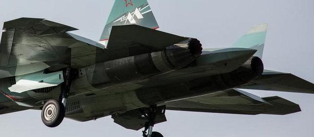 Su-57 002 Product 30_1