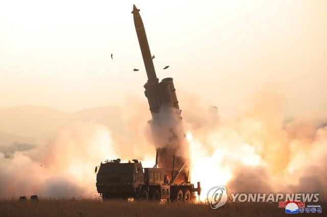 超大型ロケット砲 2019年10月31日_2