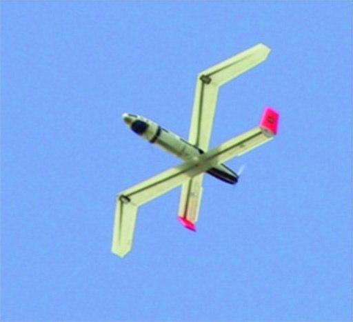 無人機 XFC_2