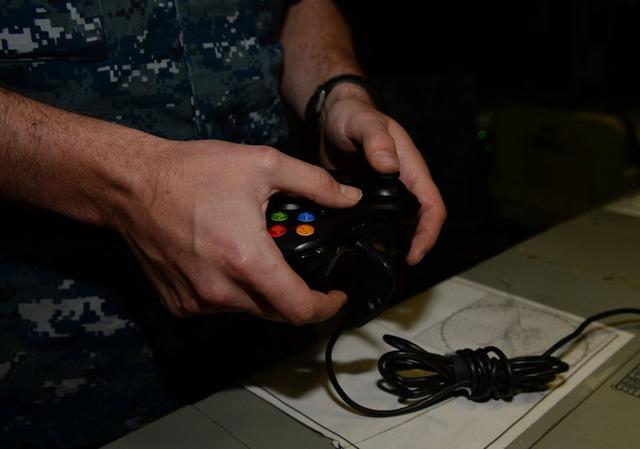 SSN-788 Xbox_2