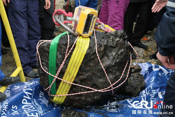 チェリャビンスク隕石_3