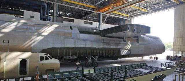 An-225 2号機_7