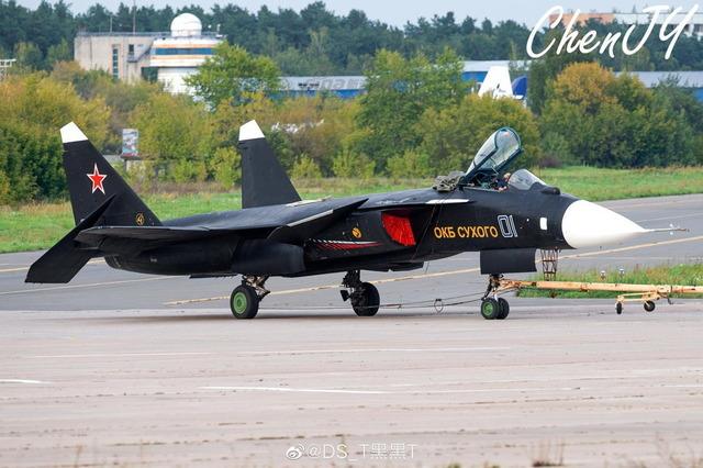 Su-47_2