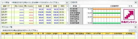 外為オンライン評判20110327