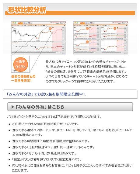 FXプライム評判110202bd