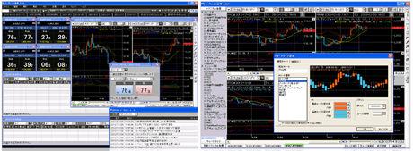 インヴァスト証券FX24評判口コミa3
