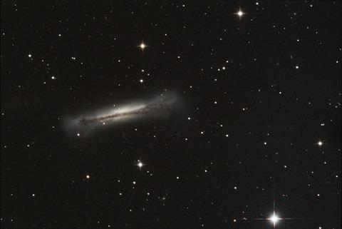NGC3628-LRGB