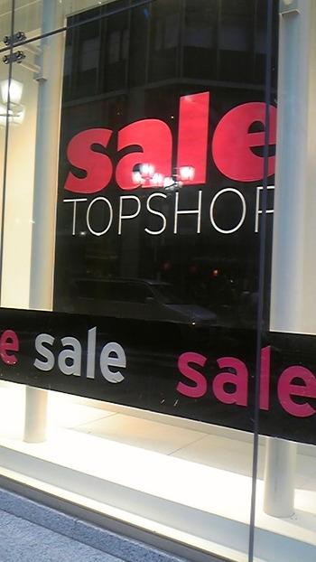 topshop_sale