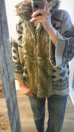 forever21_knit