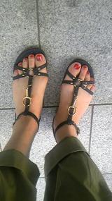 letalan_sandal
