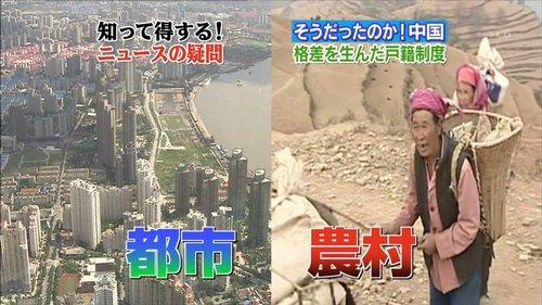 http://livedoor.blogimg.jp/zarutoro/imgs/2/a/2a096822.jpg