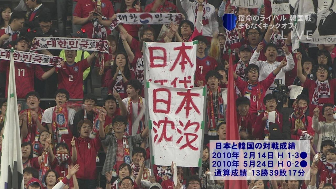 https://livedoor.blogimg.jp/zarutoro/imgs/e/1/e13a85af.jpg