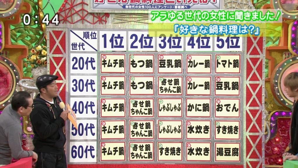 http://livedoor.blogimg.jp/zarutoro/imgs/f/2/f22ff235.jpg
