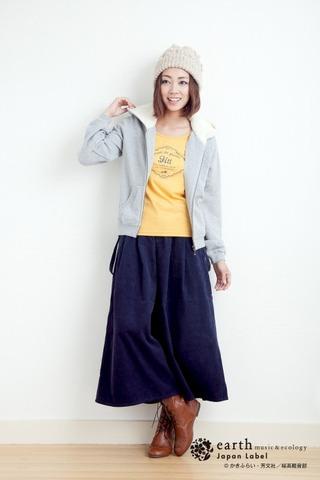 earth-k-on-fashion-6-468x702