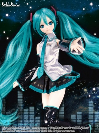 miku-doll-dollfie-dream-2-468x624