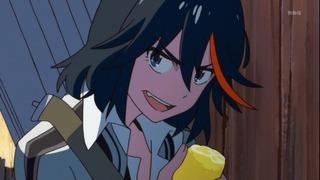 Kill-la-Kill-Episode-1-014-468x263