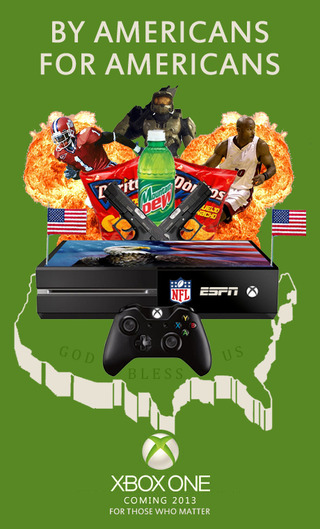 american-gaming-number-one[1]