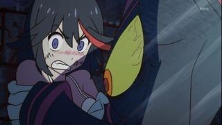 Kill-la-Kill-Episode-1-059-468x263
