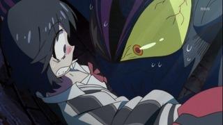 Kill-la-Kill-Episode-1-057-468x263