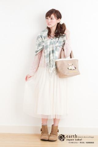 earth-k-on-fashion-3-468x702