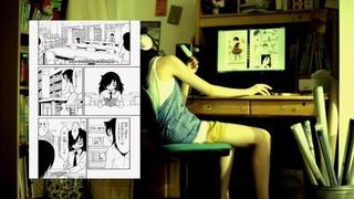 Arisa-Kanzawa-3D-Tomoko-2-468x263