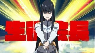Kill-la-Kill-Episode-1-029-468x263