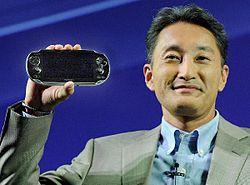 250px-Kazuo_Hirai_with_Playstation_Vita