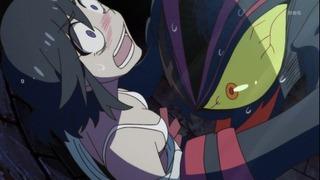 Kill-la-Kill-Episode-1-058-468x263