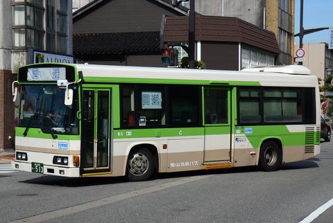 513 (1)
