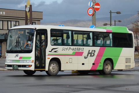 DSC_0996-f