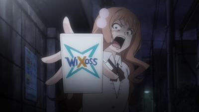 ウィクロスWIXOSS+6話+18_convert_20141108054127