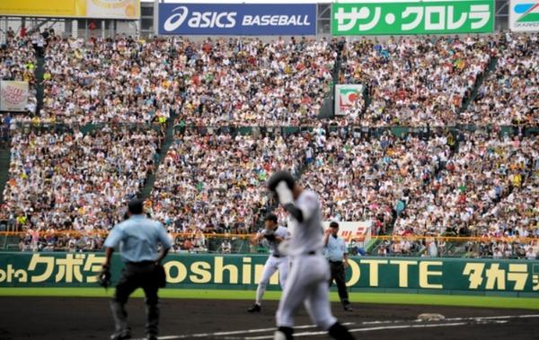 野球_02