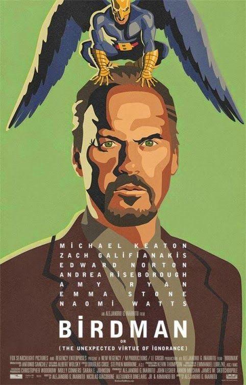 Birdman_Official_Poster_JPosters.jpg