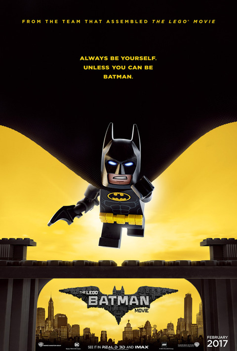 the-lego-batman-movie-poste