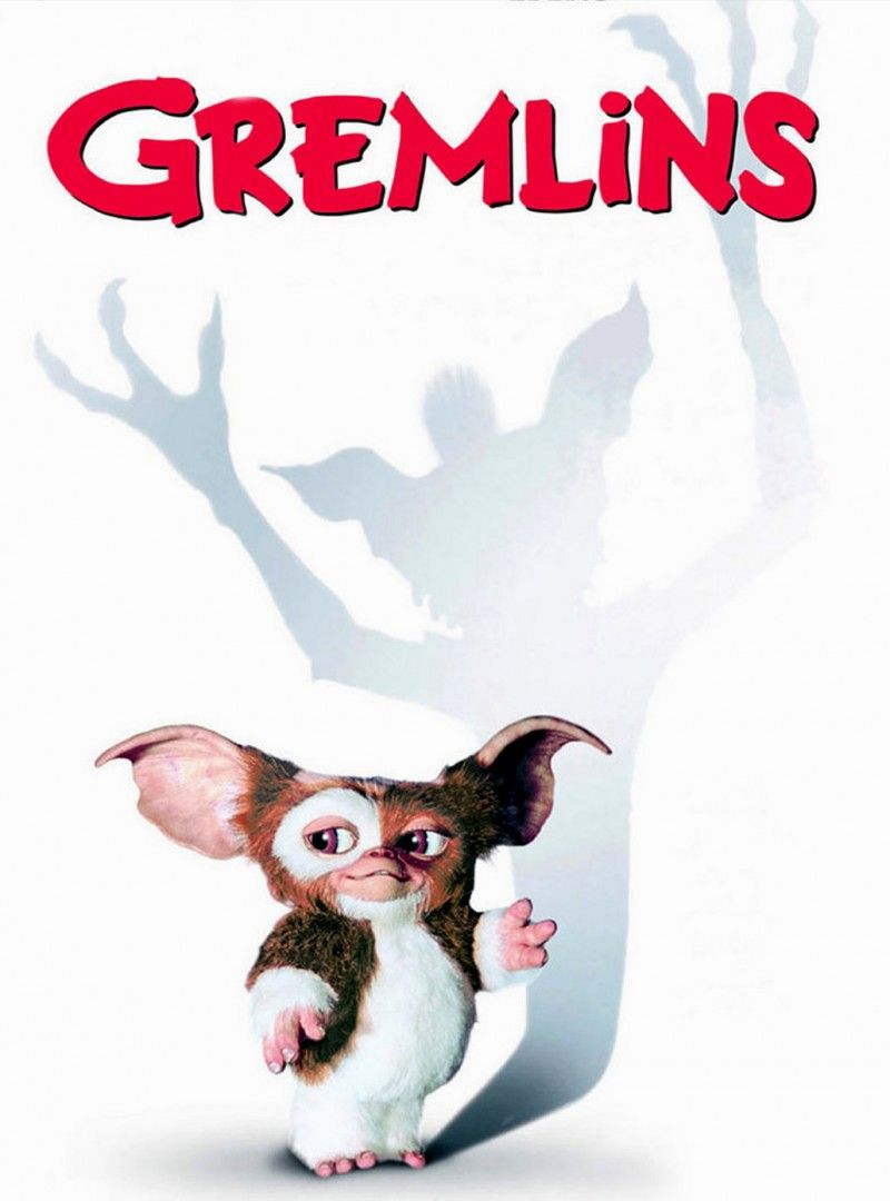 gremlins_movie_original.jpg