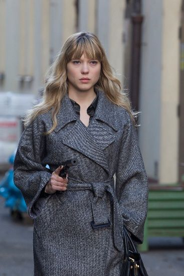 mission-impossible-ghost-protocol-Lea-Seydoux