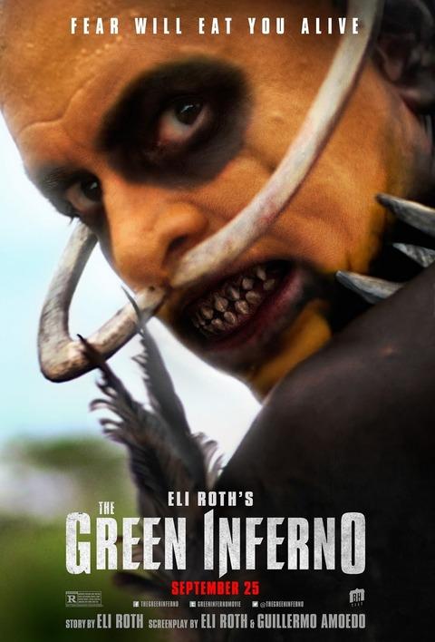 GreenInferno2