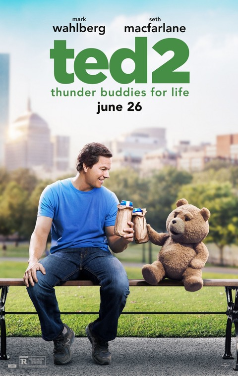 Ted_2_Poster03