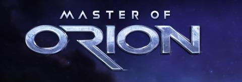 MasterOfOrion00