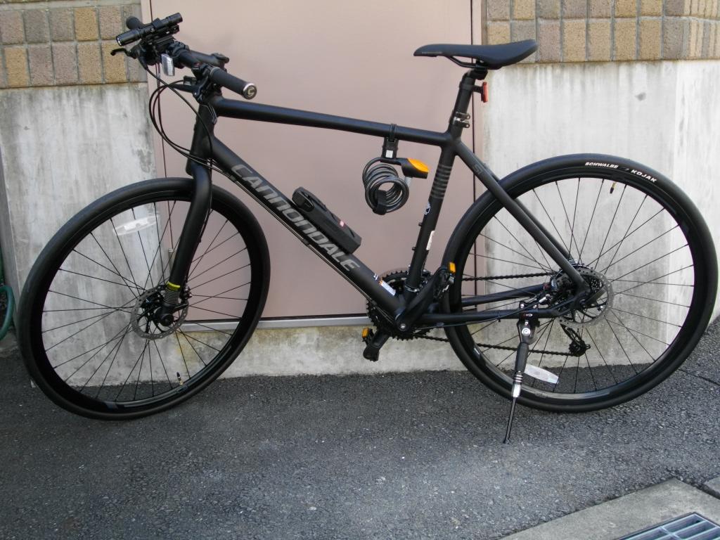 自転車の ネット 自転車 購入 : 自転車購入 : アビスな日々