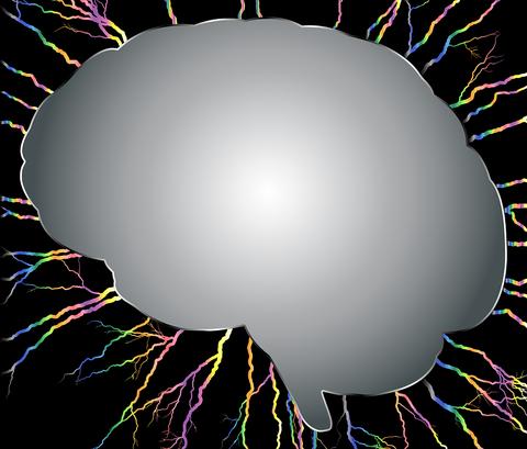 なぜ脳と潜在意識を変えることが不可能になってしまったのか