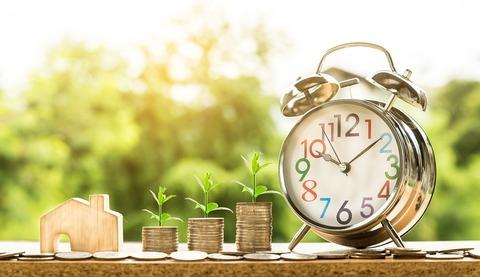 人生が変わる人の絶対条件 お金が稼げる人間は潜在意識を意図的に変えられる人
