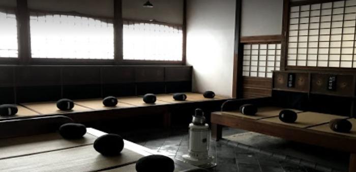koshojisodonaitanhiroku
