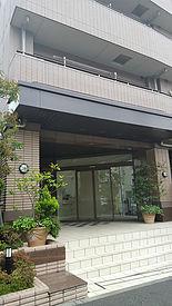 kenkoshome