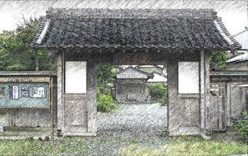 350guzeiji_FotoSketcher