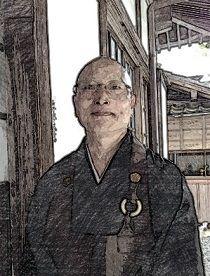 kandoroshioumesketch2