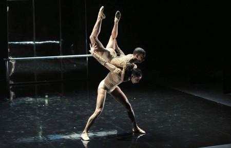 ビアリッツバレエ団2