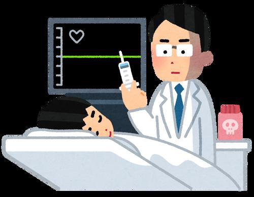 medical_anrakushi