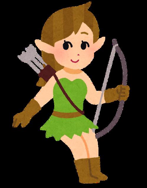 fantasy_elf2
